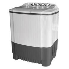 twintub washing machine