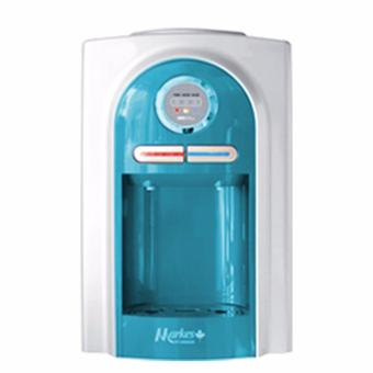 Markes E-Cooling Blue Table Top Water Dispenser Price Philippines