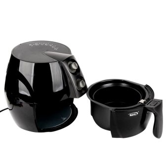 Matrix MX-AFA8001 Air Fryer 2.5L
