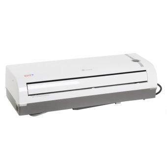 Matrix MX-CS35L2A Inverter Type Air Conditioner 1.5HP