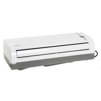 Matrix MX-CS35L2A Inverter Type Air Conditioner 1.5HP