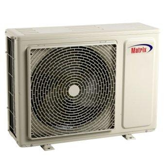 Matrix MX-CS51L2A Inverter Type Air Conditioner 2HP - picture 3