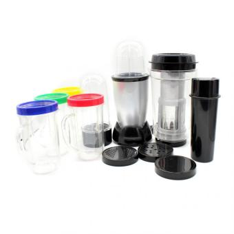 MB Hi-Speed Blender and Mixer System Price Philippines