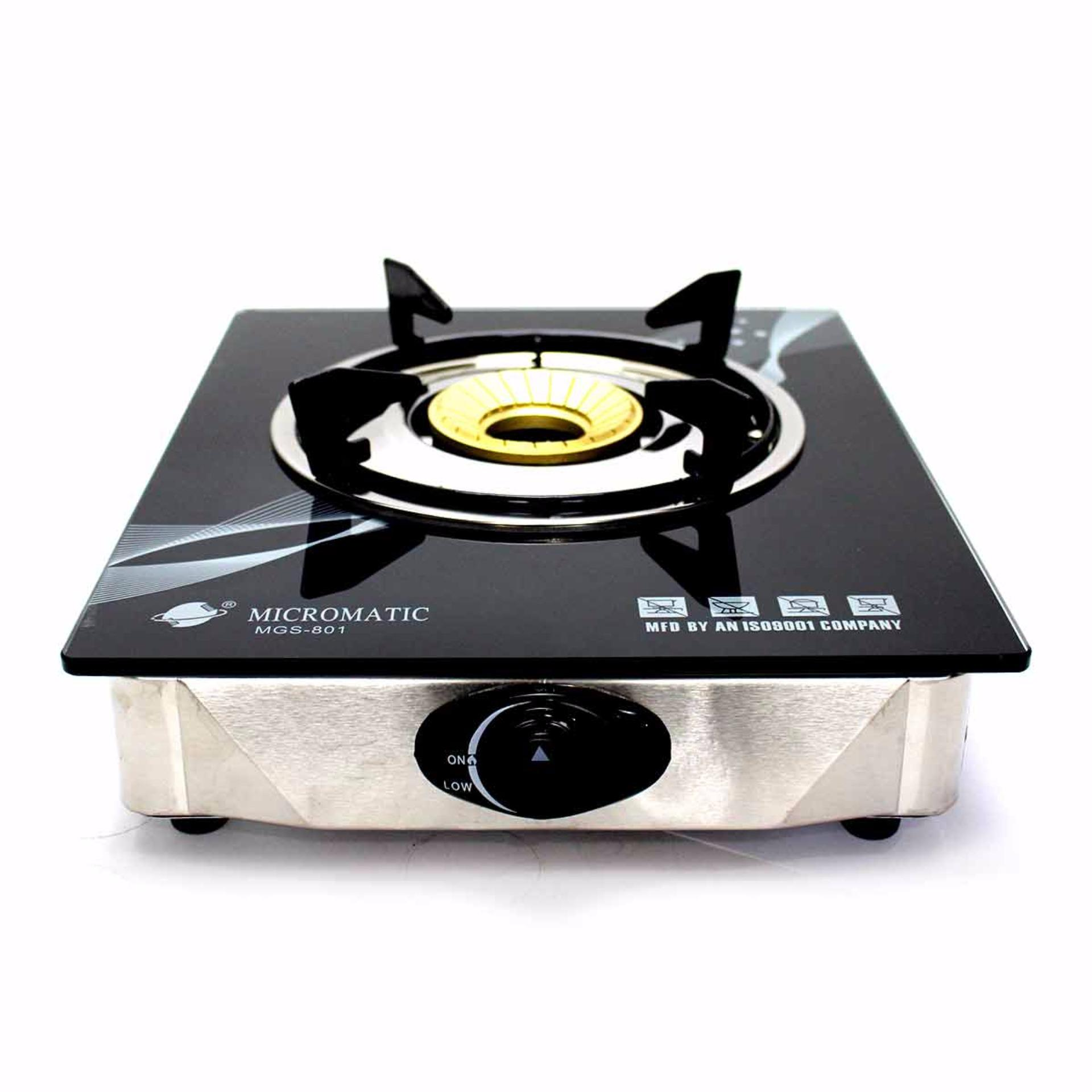 black singles in gas Product overview cook all your favourites and try out new recipes with this built-in black single gas oven from stoves because it's a conventional oven, heat rises inside, making it cooler at the bottom and perfect for traditional bakes.