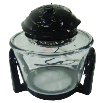 Micromatic MTB-7L Multi Functional Turbo Broiler Price Philippines
