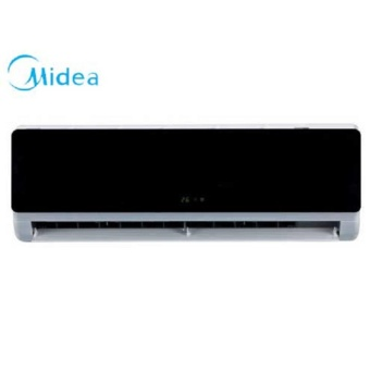 Midea FP53AST020KEIV-W4 2HP, Inverter Hi-Wall Air Conditioner Price Philippines