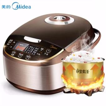 Midea Multifunctional Rice Cooker