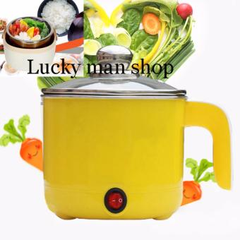 Mini Electric Rice Cooker New Small Electric Rice Cooker 1.0L 1 to2 People Price Philippines