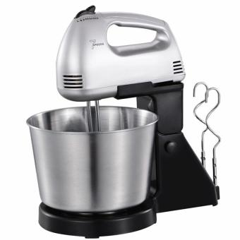 New Stand Mixer with Stainless Steel Bowl Price Philippines