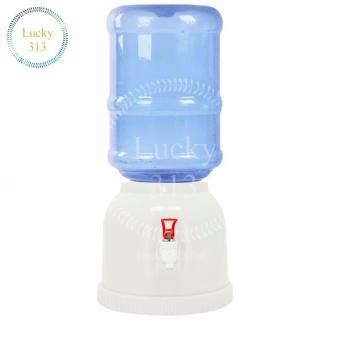 NON ELECTRIC MANUAL WATER DISPENSER