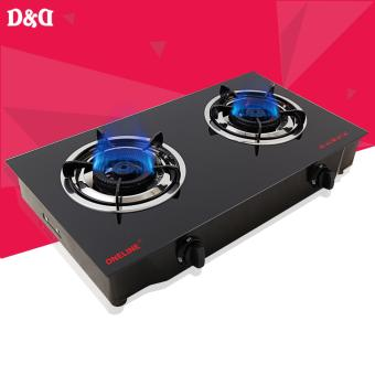 ONELINE TS-BH-01 Household Gas Stove