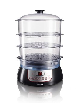 Philips HD9140 Food Steamer