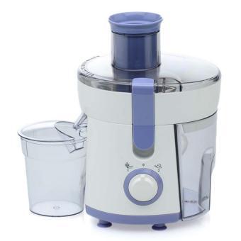 Philips HR1811 juicer - 3