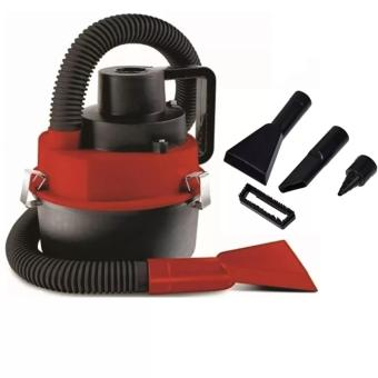 Portable Wet and Dry Vacuum Cleaner and Color will be randomshipments