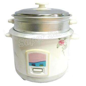 Rice cooker 1.2L Price Philippines
