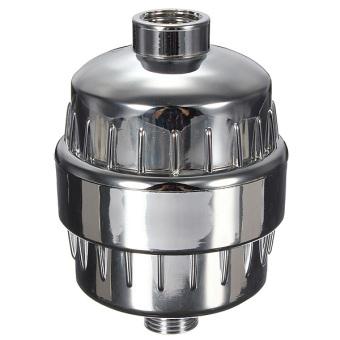 Best Price Leegoal 3 Way Air Flow Control Distributor Aquarium Source · Safe In Line Shower