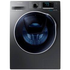 samsung 105 kg front load washer dryer