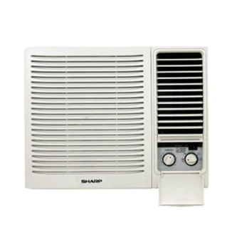 10 Best Window Air Conditioners Philippines 2019 Lazada