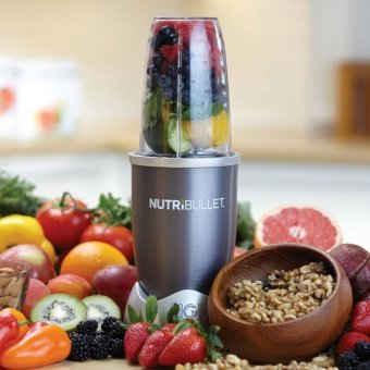 Shop Japan NutriBullet - Sold Exclusively by Shop Japan