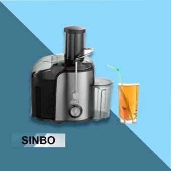 Sinbo Juicer High Performance Juice Extractor SJ3138 Price Philippines