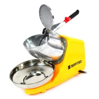 Sofitec SIC-300 Ice Crusher