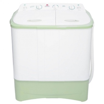 Standard SWD 6.0 Washing Machine 6kg with Free Peri Papaya Soap Price Philippines