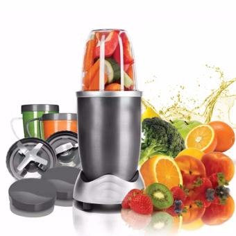 Star Power Blender 600w / Fruit Extractor Price Philippines