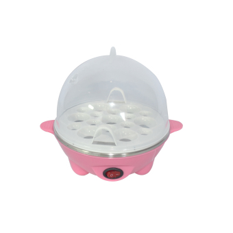 Supreme Elegant Easy To Clean Egg Poacher Price Philippines