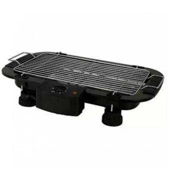 Buy Latest Table Top Electric Barbecue Grill Price In Philippines December  2017
