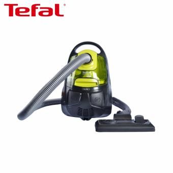 Tefal City Space Cyclonique (Bagless)