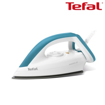 Tefal Easy Dry 20 PTFE Price Philippines