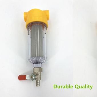 Cari Harga Tank Aquarium Filter & Submersible Pump Water Quality Source · TSE 01 Kitchen front