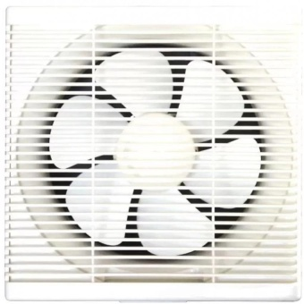 "Union 12"" Reversible Exhaust Fan with Free Peri Papaya Soap Price Philippines"