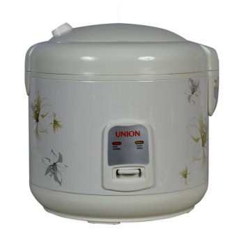 Union UGRC-250J 1.8L Rice Cooker Online Shopping in Philippines