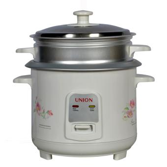 Union UGRC-280 2.8L Rice Cooker