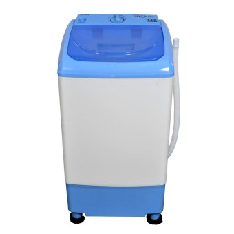 Union UGSD-68 6.8kg Spin Dryer Price Philippines