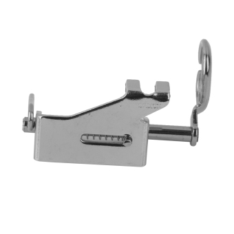Universal Quilting Embroidery Presser Foot for Sewing Machine - 2