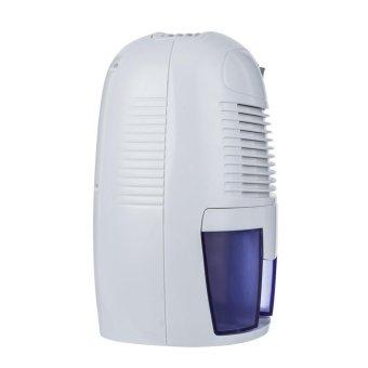 ... US Plug Quiet Electric Home Air Room Mini Dehumidifier DryingMoisture Absorber - intl - 5