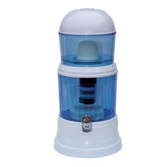 Water Purifier Mineral Water Pot Filter (SG-20)