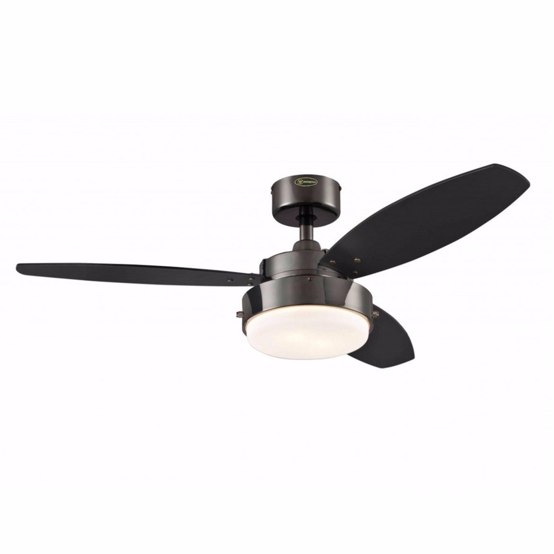 Ceiling Fan Philippines Fans Ideas Hanabishi Electric Capacitor Westinghouse 78764 42 Alloy Black Graphite