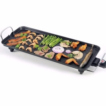 XZY HGRILL 50 Griller