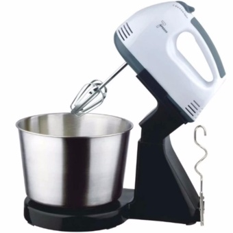 XZY-mhm-999/505 Stand Mixer with Bowl #29817 Price Philippines