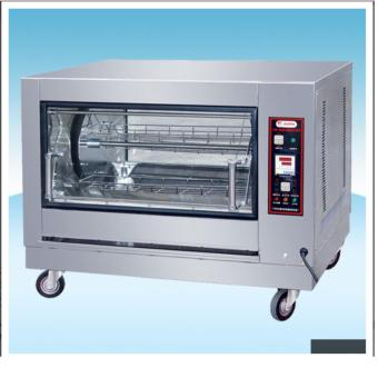 YXD-268-X Electric Chicken Rotisserie Price Philippines