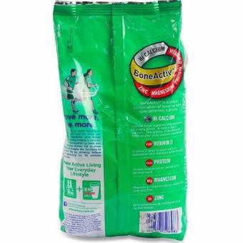 Anlene Gold Milk 990g 596983 - 2
