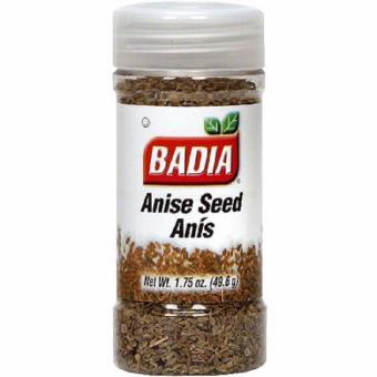 Badia Anise Seed, 1.75-Ounce