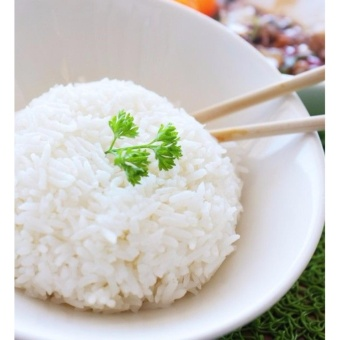 Best-seller! Whole Grain White Rice