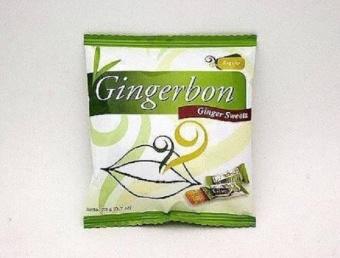 Bragg Organic Apple Cider Vinegar 473ml set of 2 with FREEGingerbon Ginger Sweets Regular 20g - 2