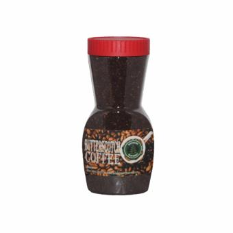 Butterscotch Flavor Coffee (Ground Beans)