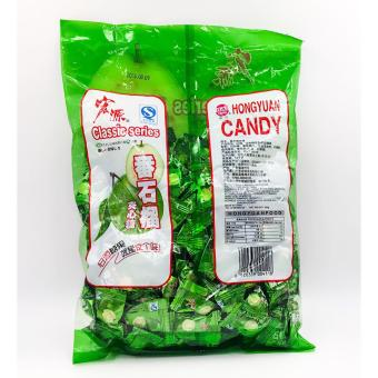 Classic series guava candy 350g - 2