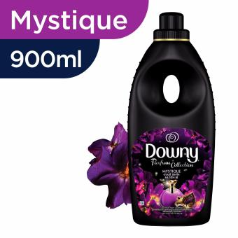 Downy(R) Mystique Parfum Collection Concentrate Fabric Conditioner 900 mL